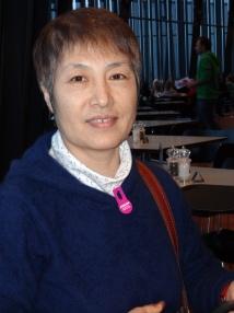 min dongchao 2